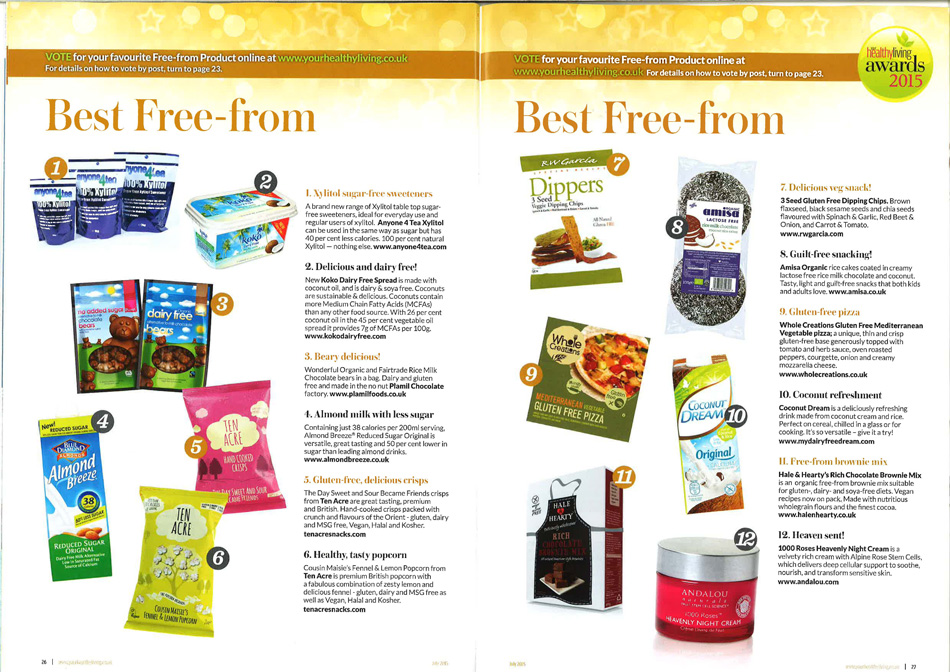 healthyliving_UK_July2015_inside