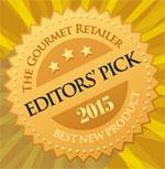 gourmet retailer editors_pick 2